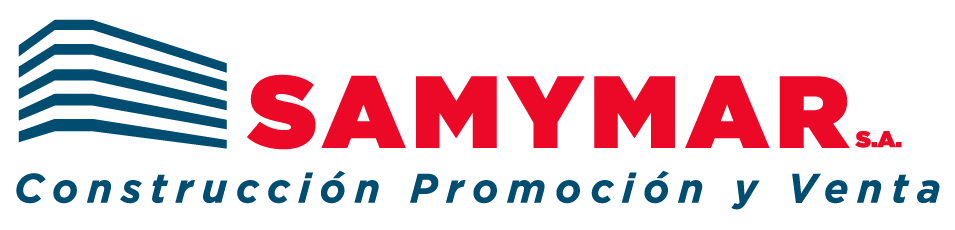 Samymar